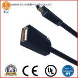 Aufladeeinheits-Kabel