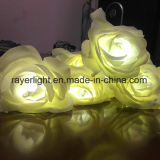 Low Consumption Holiday Counts LED Light for Festival Decoration