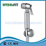 黄銅か亜鉛Shattaf (HY2601)