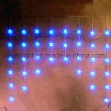 カスタマイズされたクリスマスの照明の装飾LEDのつららライト