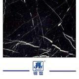 Nero de pedra de mármore natural preto barato Marquina