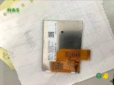 手持ち型及びPDAのためのNl2432hc17-07A 2.7のインチLCDの表示