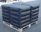 Negro de carbono N330 N220 N550 N660 para a Indústria de Pneus e Borracha