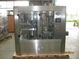 Het Vullen ygx12-4 6000b/H kan de Verzegelende Machine voor Pop