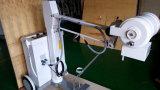 100mA移動式レントゲン撮影機の医学のレントゲン撮影機X光線