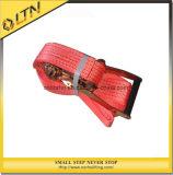 안전한 공장 가격 래치드는 또는 아래로 매 채찍질한 벨트 (NHRT)를