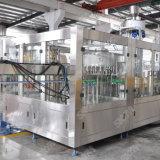 Machine de remplissage automatique de l'eau minérale de Tableau