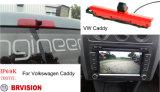 Bremsen-Licht-backupauto-Kamera des Volkswagen-Transportgestell-3. OE