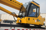 XCMG Xct12L4 12ton Truck Crane Grua móvel para venda