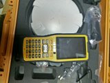 Hete Verkopende GPS Rtk China van Gnss van het hallo-Doel V30 maakte Merk
