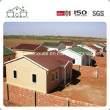 China el bastidor de acero de calidad superior Edificio prefabricados
