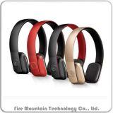 LC8600 de beste Hoofdtelefoons van Stere Bluetooth van de Verkoop Handsfree met Mic
