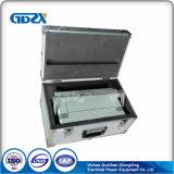 Многофункциональный стандартный счетчик энергии ZXDN-301
