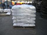 Sodium Lauryl Sulfate de detergente, Agente de nivelación