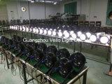 Van de LEIDENE van Vello het PARI van de Stroboscoop Matrijs van de PUNT kan Licht (HOOFDElf Strobe330) opvoeren