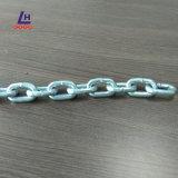 corrente de ligação DIN764 média de 6mm