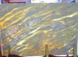 A neve Verde Jade Onxy Marble