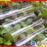 温室カバーのためのポリカーボネートシート