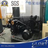 آليّة دوّارة يفجّر آلة الصين