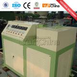 Высокая емкость хорошего качества пластика / экструдера экструдер машину пластика