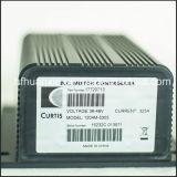 Club Car Curtis Controlador de Motor DC Remota 1204m-5305 36V/48V-325A