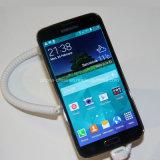 De in het groot Geopende S5 Telefoon van de Cel (G900 G900F N910 N900)