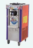 تجاريّة قوس قزح [إيس كرم] يجعل آلة لأنّ عمليّة بيع