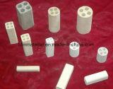 Los tubos aislantes MGO