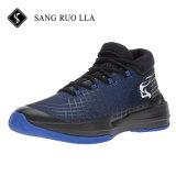 2017 оптовой Professional дешевые Cool баскетбол работает обувь ботинки