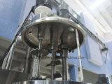 Crema dental del vacío que hace la máquina para mezclarse/dispersión/que homogeneiza