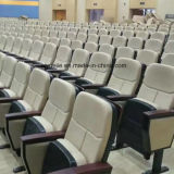 공중 가구 회의 의자 Yj1001g