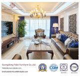 [مودرنيستيك] فندق ثبت أثاث لازم لأنّ يعيش غرفة أثاث لازم ([يب-وس-71])