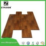 積層の木製のフロアーリングAC3は最もよい価格と卸し売りする