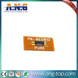 Weiche UHFmarke Schaltkarte-RFID
