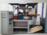Estirador de tornillo excelente del doble de la calidad para la pintura del polvo