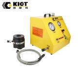 Qualität hydraulische Hilfsmittel-Sprung Rückkehr-hydraulischer Schrauben-Spanner