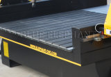 Precio del ranurador del CNC del corte de madera del CNC 1212 de la máquina de grabado del ranurador del CNC