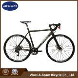 2017 populares de Sram Apex Velocidade 11/ Ligas Especiais aluguer/Cyclocross Bike/ (CX9)