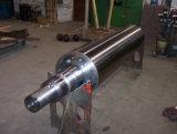 DIN nicrmo1.6523, 202-2 en acier allié (BS EN 10084)