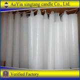 20g sin Flama Fábrica de Velas Velas sin Flama/proveedor en China
