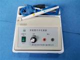 Coagulador monopolar de Electrosurgical