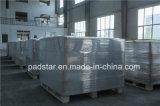 Wva29167 China Fornecedor Pastilha de Freio do Veículo Pesado