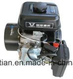 4.5Kw Расширитель диапазона электромобиля мощности генератора
