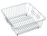 Kundenspezifisches Metalldraht-Kostenzähler-Bildschirmanzeige-Einkaufen-Speicher-Fach