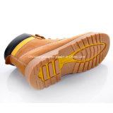 Goodyear hombre de éxito Calzado, Zapatos de seguridad militar M-8173