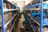 Water Gekoeld KoelSysteem voor de Automatische Machine van de Deklaag van het Poeder