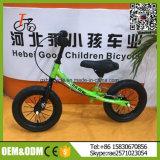 Bicicleta barata do balanço das crianças para a venda/a bicicleta balanço do bebê sem pedais