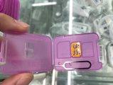 L'arrivée neuve déverrouillent la carte R SIM 12 Turbo pour iPhone7 iPhone8 Ios11
