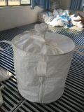 Enduit imperméable Cargo Sac tissé en PP