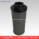 Terex Hydrauliköl-Filtereinsatz sprechen 9068999 an